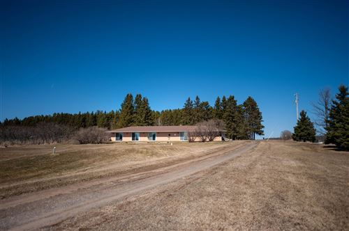 Photo of 29621 US Highway 169, Onamia, MN 56359 (MLS # 5728746)