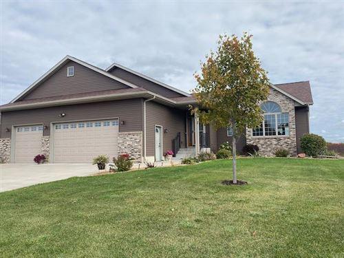 Photo of 540 Oakwood Drive, Janesville, MN 56048 (MLS # 6119746)