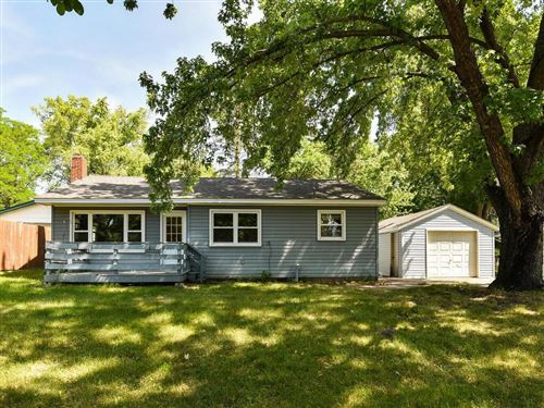 Photo of 928 Lookout Place NW, Elk River, MN 55330 (MLS # 6005747)