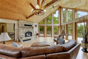 Photo of 1001 Fort Road, Henderson, MN 56044 (MLS # 5230748)