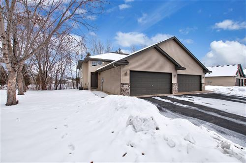 Photo of 7344 384th Court, North Branch, MN 55056 (MLS # 5704748)