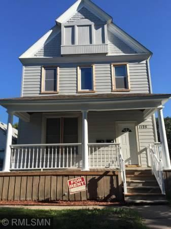 1125 Beech Street, Saint Paul, MN 55106 - MLS#: 5699748