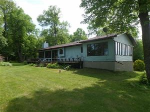 Photo of 41680 Engstrom Beach Road, Edna Township, MN 56528 (MLS # 5248749)