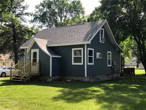 Photo of 162 4th Street, Dawson, MN 56232 (MLS # 5617749)