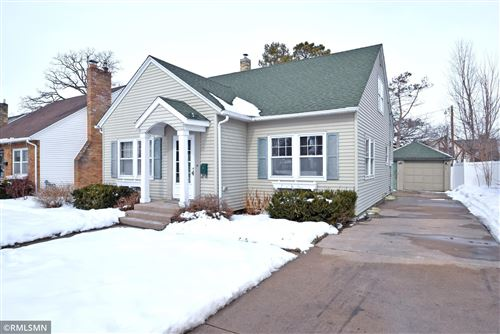 Photo of 1712 W 5th Street, Red Wing, MN 55066 (MLS # 5716749)