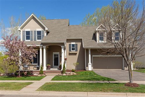 Photo of 121 Rutherford Road, Stillwater, MN 55082 (MLS # 5747749)
