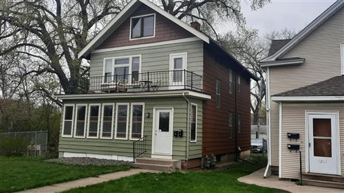 Photo of 1217 Grand Avenue, Saint Paul, MN 55105 (MLS # 5755749)
