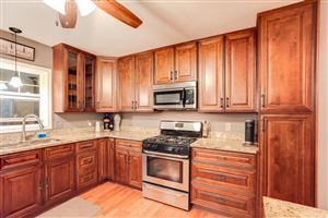 Photo of 14771 Easter Avenue, Apple Valley, MN 55124 (MLS # 5281750)