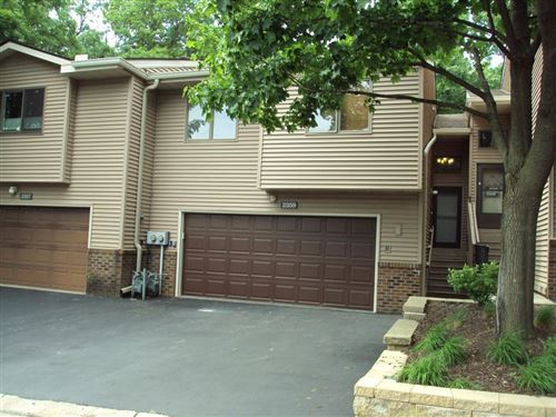 Photo of 2359 Springside Drive E, Maplewood, MN 55119 (MLS # 5608750)