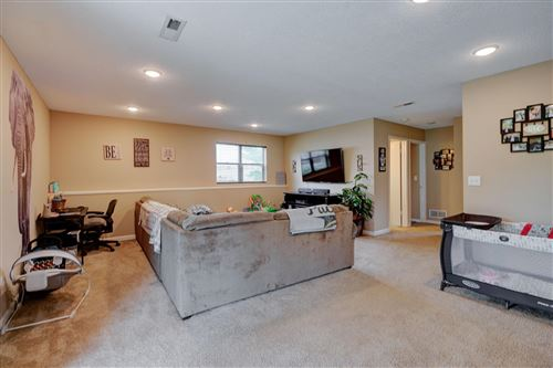 Tiny photo for 7471 Wellington Drive, North Branch, MN 55056 (MLS # 5613750)