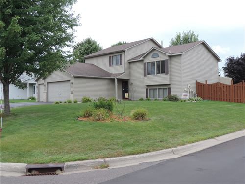 Photo of 7421 96th Street S, Cottage Grove, MN 55016 (MLS # 5654750)