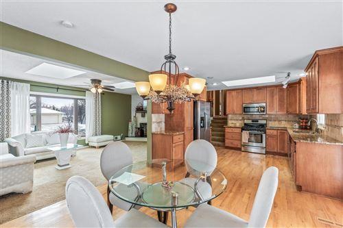 Photo of 9200 Upton Avenue S, Bloomington, MN 55431 (MLS # 5701751)