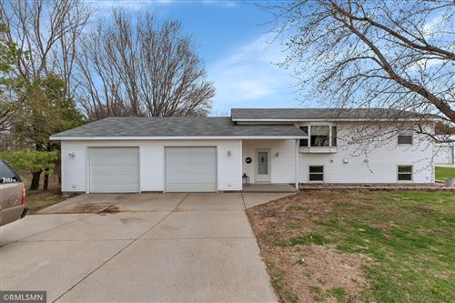 Photo of 13836 Jarvis Avenue NW, South Haven, MN 55382 (MLS # 5738751)