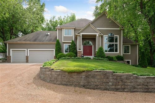 Photo of 3290 Navarre Lane, Orono, MN 55391 (MLS # 5250752)
