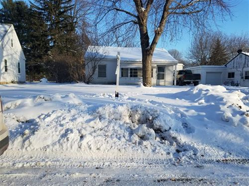 Photo of 1014 Tainter Street, Menomonie, WI 54751 (MLS # 5347752)