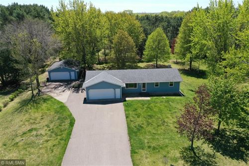Photo of 7030 152nd Avenue NW, Ramsey, MN 55303 (MLS # 5559752)