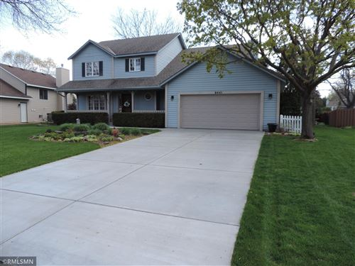 Photo of 9441 71st Street S, Cottage Grove, MN 55016 (MLS # 5753752)