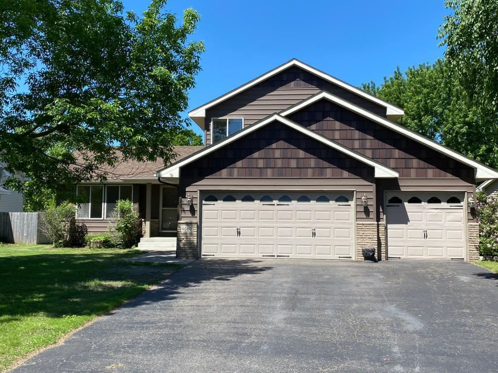 4060 Saint Andrews Lane, Big Lake, MN 55309 - MLS#: 5507752