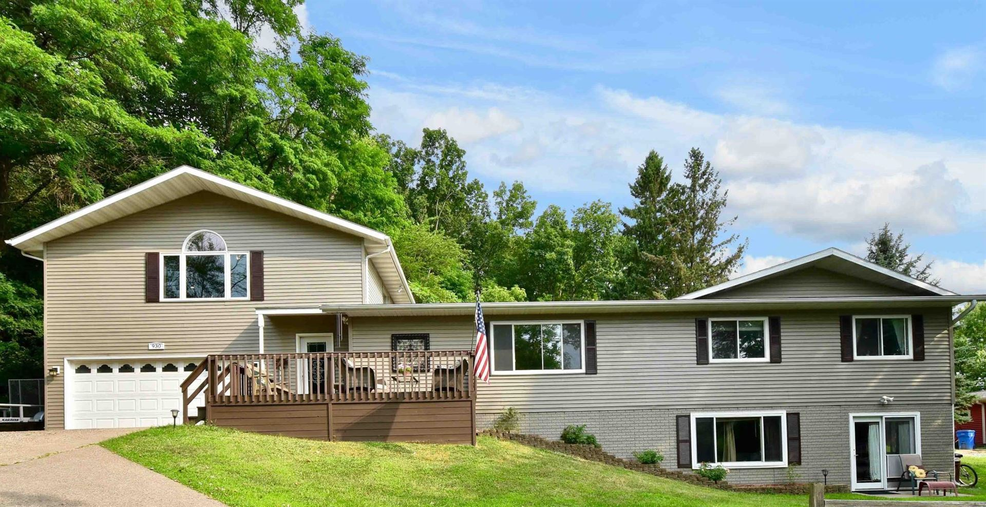 930 W Burns Valley Road, Winona, MN 55987 - MLS#: 5646752