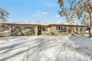 Photo of 1619 Constance Drive E, Golden Valley, MN 55422 (MLS # 5332753)