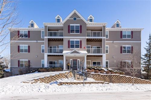 Photo of 12693 Collegeview Drive #105, Eden Prairie, MN 55347 (MLS # 5349753)