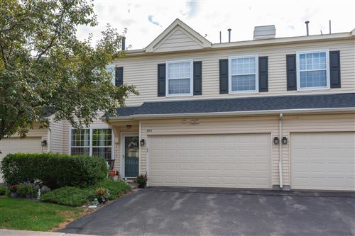 Photo of 13730 54th Avenue N #203, Plymouth, MN 55446 (MLS # 5634753)