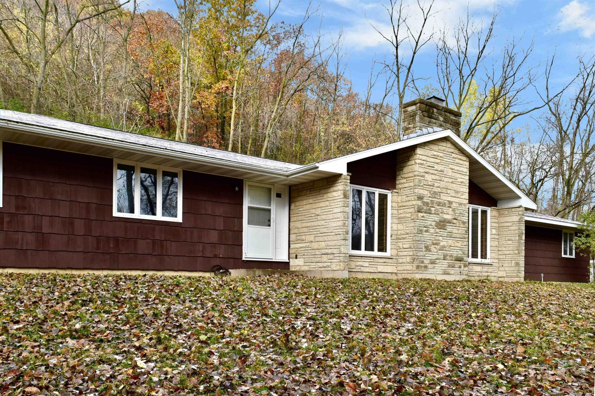 24421 County Road 17, Winona, MN 55987 - MLS#: 5676753
