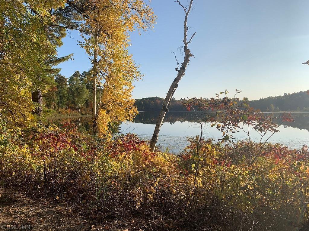 Photo of 6150 Camp Fish Road, Walker, MN 56484 (MLS # 5679753)