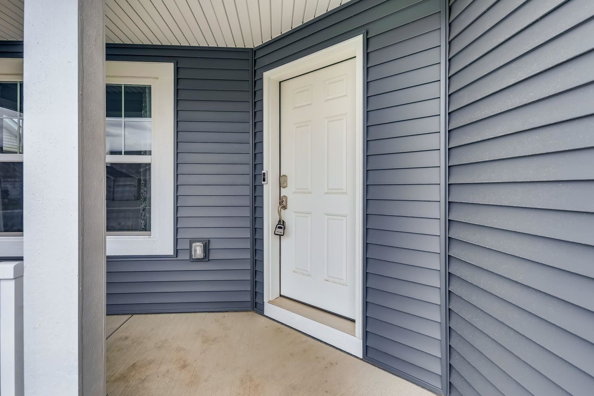 Photo of 13824 Anderson Drive, Rosemount, MN 55068 (MLS # 5751753)