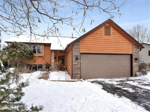 Photo of 9595 206th Street W, Lakeville, MN 55044 (MLS # 5263754)