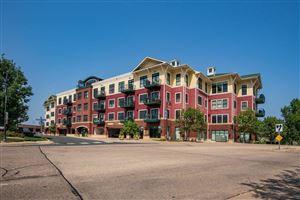 Photo of 4100 Spring Street #412, Spring Park, MN 55384 (MLS # 5265754)