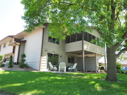 Photo of 1525 Pheasantwood Trail, Northfield, MN 55057 (MLS # 5547754)