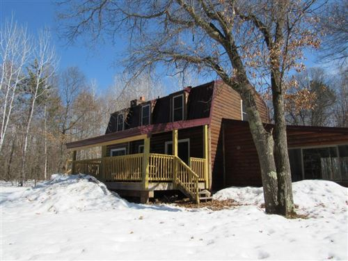 Photo of 6646 Indian Trail Lane, Chickamaw Beach, MN 56474 (MLS # 5548754)