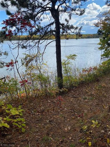 Photo of TBD Templer Point Drive NW, Walker, MN 56484 (MLS # 6116754)