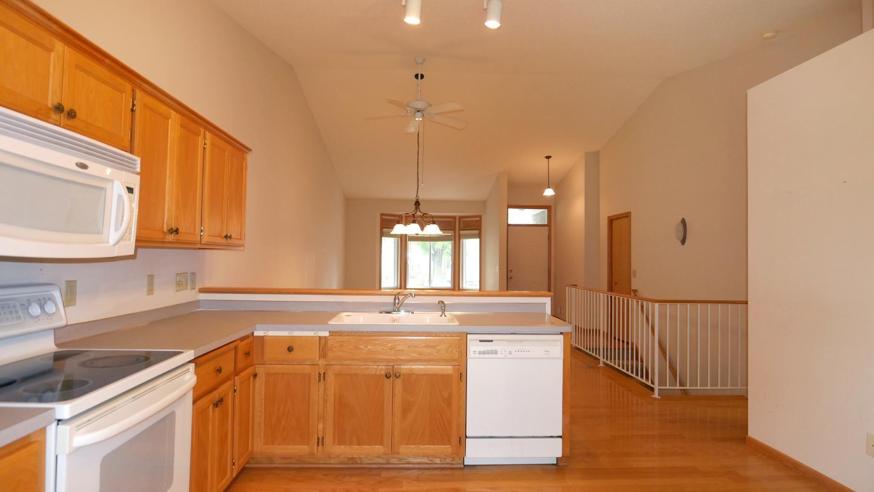 13310 Glenhaven Court, Apple Valley, MN 55124 - MLS#: 6100754