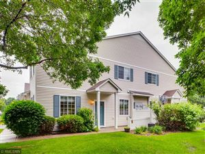 Photo of 595 Tamarack Trail #1301, Farmington, MN 55024 (MLS # 5254755)