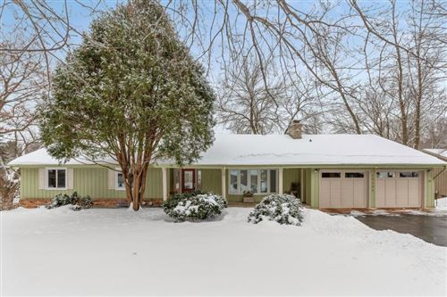 Photo of 18525 29th Avenue N, Plymouth, MN 55447 (MLS # 5348755)