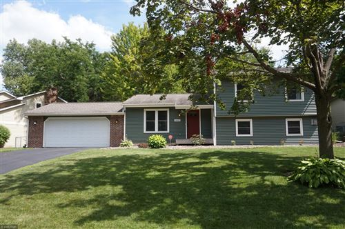 Photo of 11825 52nd Avenue N, Plymouth, MN 55442 (MLS # 5632755)