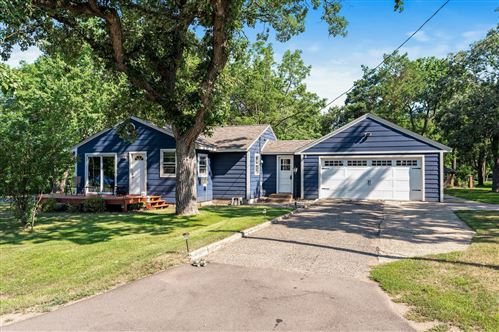 Photo of 495 85th Street NW, Rice, MN 56367 (MLS # 6029755)