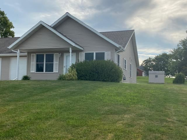 241 2nd Avenue SE, Spring Grove, MN 55974 - MLS#: 5636755