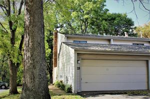 Photo of 5550 Waldeck Crossing, Fridley, MN 55432 (MLS # 5316756)