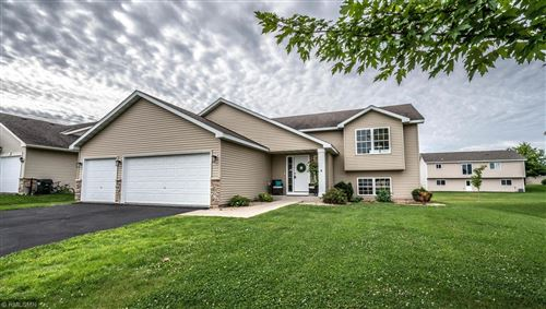 Photo of 209 Dogwood Street NE, Lonsdale, MN 55046 (MLS # 5617756)