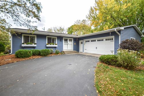 Photo of 11035 38th Place N, Plymouth, MN 55441 (MLS # 5665756)