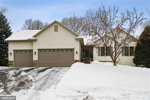 Photo of 17243 Ixonia Path, Lakeville, MN 55044 (MLS # 5711756)