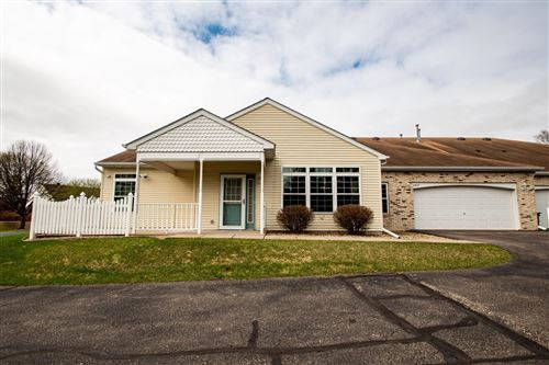 Photo of 6897 Inverness Trail #10, Inver Grove Heights, MN 55077 (MLS # 5738756)