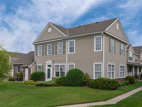 Photo of 17500 68th Place N, Maple Grove, MN 55311 (MLS # 6104756)