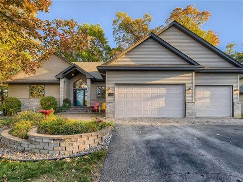 Photo of 11266 Oakridge Circle N, Champlin, MN 55316 (MLS # 6116756)