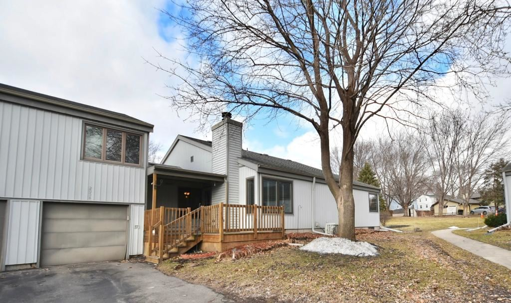 2058 26th Avenue NW #51, Rochester, MN 55901 - MLS#: 5505756