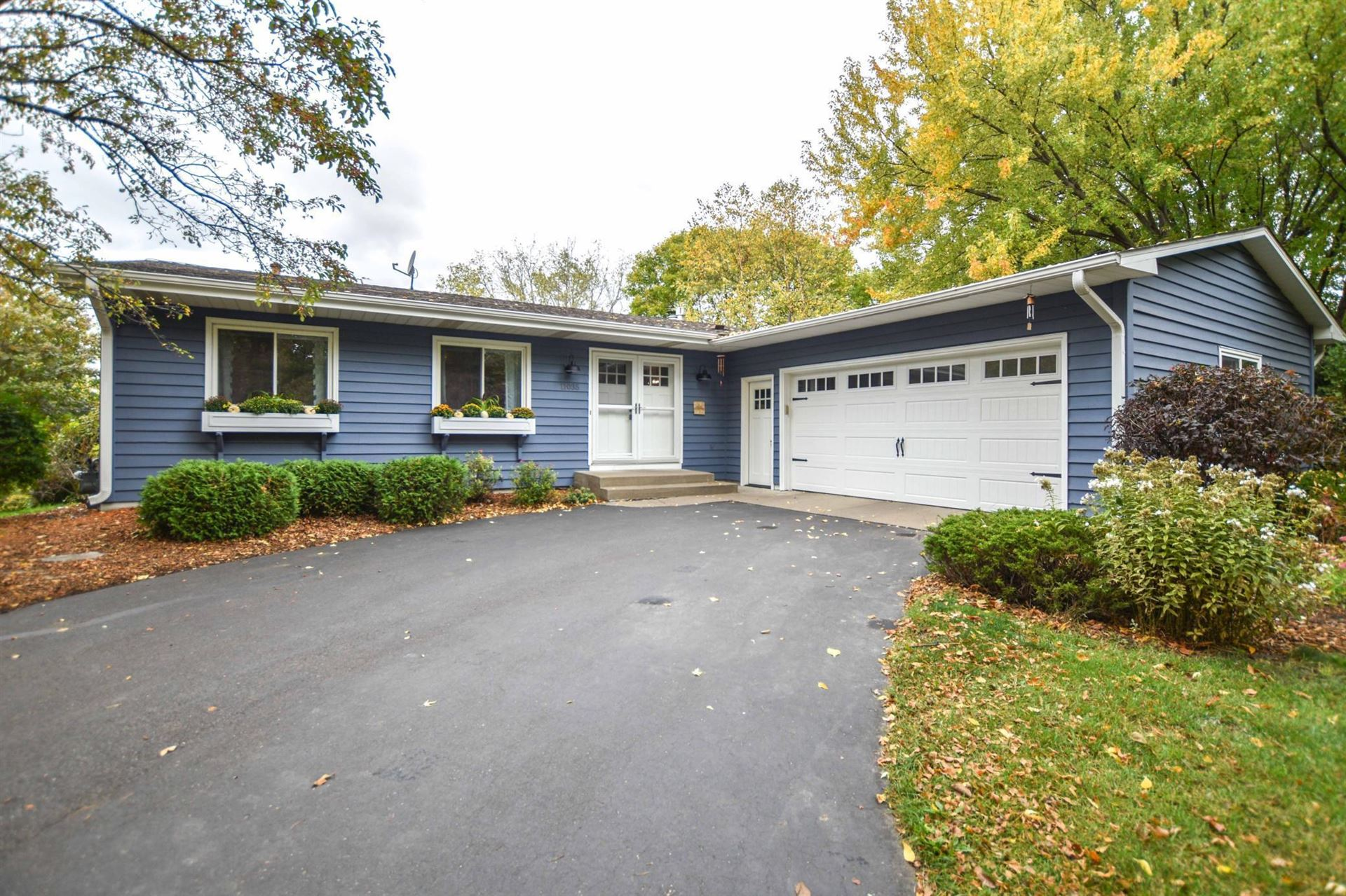 11035 38th Place N, Plymouth, MN 55441 - MLS#: 5665756