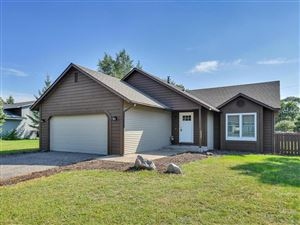 Photo of 3794 121st Avenue NW, Coon Rapids, MN 55433 (MLS # 5003757)